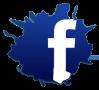 Odwiedź nasz fanpage na facebooku