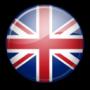 flaga-uk