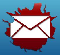 Napisz maila