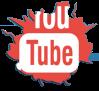 Odwiedź nasz kanał You Tube
