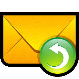 Email-Reply-icon