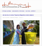 info krakow 24 pb