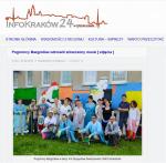infokrakow24 5 lipca