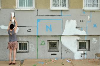 Murale_02_0207
