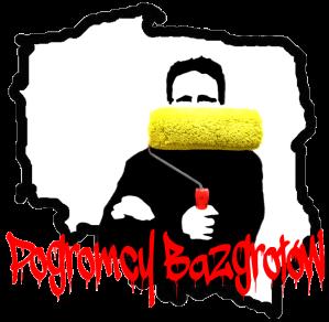 nowe właściwe logo no tlo pol na pol