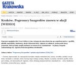 pg krakowska 23 15