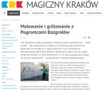 pg Magiczny Krakow 23 15