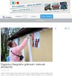 piknik sasiedzki 2015 love krakow