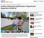 piknik sasiedzki 2015naszemiasto