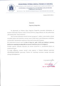 Pogromcy Bazgrołów-1