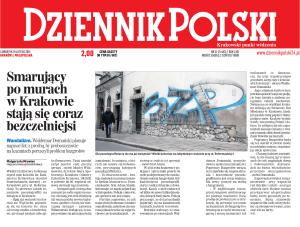 Pogromcy Bazgrolow 19 02 15