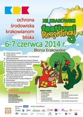 UMK_FR2014_Plakat_2014_05_19