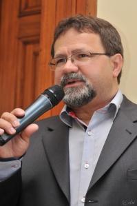 Waldemar Domański - Pogromcy Bazgrołów