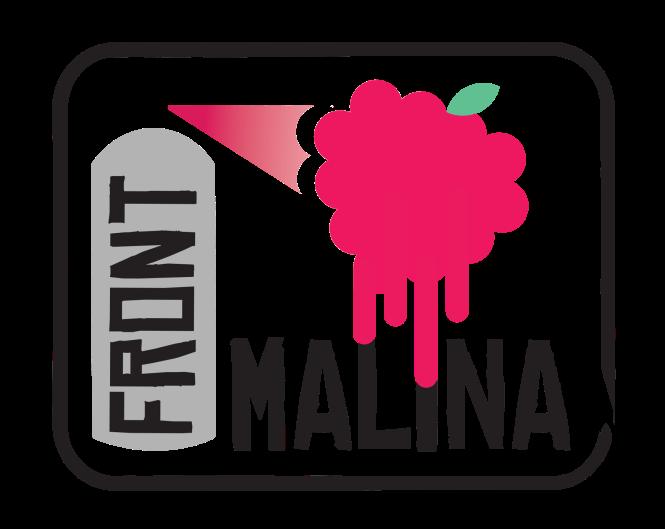 malina logo 2,5 png