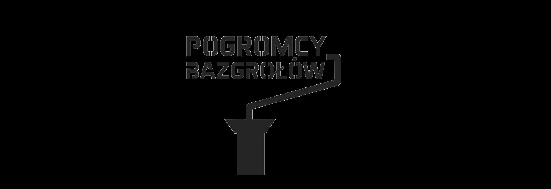Znalezione obrazy dla zapytania pogromcy bazgrołów